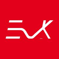 EJK logo
